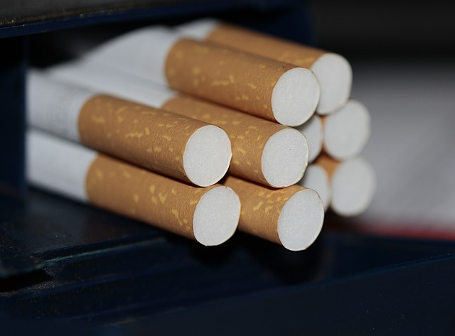 Табак и табачные изделия в омске дядя купите сигареты
