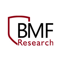 BMF Research